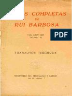 Rui Barborsa