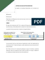 5.1.10. Sintesis Del ADN en Procariontas