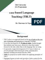 21 Task-based Language Teaching.pptx