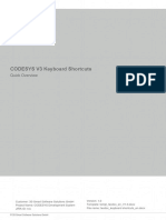 CODESYS_keyboard shortcuts_en.pdf
