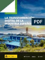 Informe Industria Conectada40
