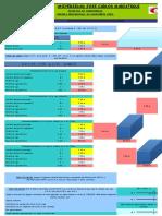 PREDIMENSIONAMIENTO-CONCRETO-ARMADO (1).xls