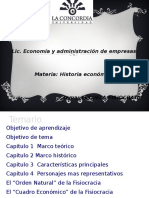 81469300-Escuela-Fisiocratica.pdf