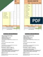 1_Cuadro de Evaluacion del Cuaderno.doc