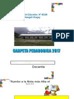 CARPETA DIDACTICA (1)
