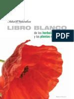 Herbolario y Plantas Medicinales