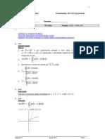 Matemática - Cálculo II - Aula10 Parte02