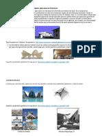 Sandra Isabel Arquitectura Abdcd