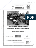 inicial tipo 14.pdf