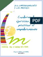 guia-empoderamiento.pdf