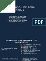 AGUA FRIA 2