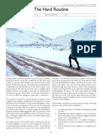 the_hard_routine.pdf
