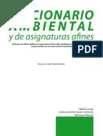 Diccionario Ambiental.pdf
