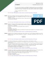 c3adndice de Problemas 1 07f Movimiento Relativo