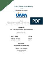 Trabajo Final Metodologia de La Investigacion 2 (1)