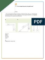 documents.mx_trabajo-colaborativo-2-fisica-generaldocx.docx