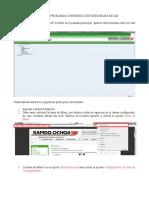 Contenido Distorsionado SAT (3).doc