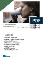 Business-plan-Paper-Cups.pdf
