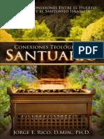 Conexiones Teologicas Del Santuario