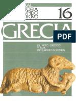 Bermejo Barrera José Carlos. El Mito griego y sus interpretaciones..pdf