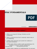 271352751 HVAC Training Ppt