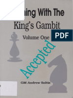 Winning-with-the-King-s-Gambit-Vol-1.pdf