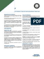 BASF-UCRETE-MF-tds.pdf