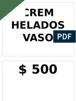 CREM HELADOS VASO.docx