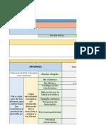 Copia de Formato Entrega Evalucion Nacional 2017-I-360 Quimica General