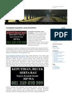 Cara Menyembuhkan Keputihan Bau Amis.pdf