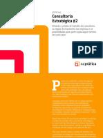 especial-consultoria2.pdf