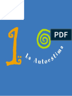 AUTOESTIMA_INFANTIL.pdf