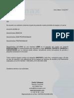 Alcoholimetros Alcomax Peru