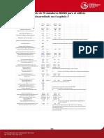 VILLAGOMEZ_DIEGO_LINEAMIENTOS_ANALISIS_DISEÑO_ANEXOS.pdf