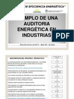 Ejemplo de un diagnostico energético.pdf