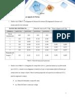 Informe_Laboratorio Fisica General_practica 9-10-11