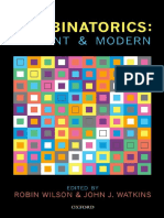 Combinatorics.pdf