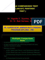 12_Kul-dan-Responsi-UJI-LANJUT-Multiple-Comparison-Tests.pptx