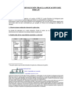 32548230-WISC-IV-para-el-Informe-ejemplo-de-devolucion.doc
