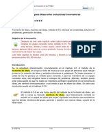 Tecnica creativa 635.pdf