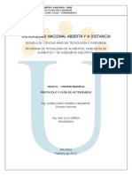 Termodinámica Guia Didactica 2013