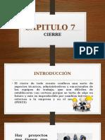 Capitulo 7 Cierre (1)