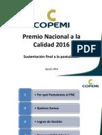 Sustentacion Copemi Pnc 16