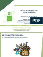 02 Conceptos b+ísicos.pdf