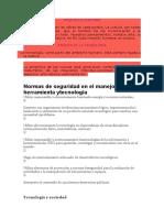 QUE-ES-LA-CULTURA (1)