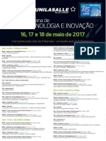 Programacao II Semana Inovacao (1)