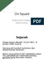 Chi square.pptx
