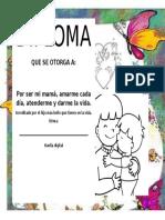 diploma para niño.docx