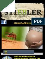 148812QG-2016-Atualidades-Aula_01_Aedes_Aegypti_e_Desastre_em_Mariana.pdf