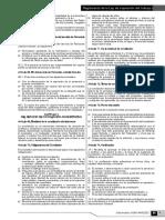 361_PDFsam_Pioner Laboral 2017 - VP.pdf